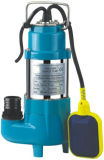 Pump submersible (JV1100) avec du CE Approved