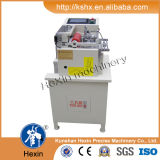 自動Nonwoven Fabric 1-100mm Width Cutting Machine