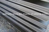 Piatti d'acciaio del acciaio al carbonio/acciaio legato