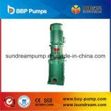 Rcdl/Rqdl Serien-Licht-vertikale Mehrstufenpumpe mit Wasser-Pumpe