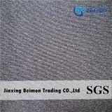 Material des Polyester55d+40d spandex-helles Badeanzug-160GSM
