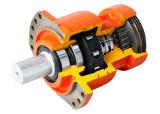 販売のためのPoclain Ms08ピストンモーターまたは低速油圧モーターまたは高いトルクモーター