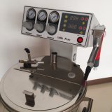 2017熱い販売のペンキの吹き付け器(Galin K302)が付いている新しい粉のコータ