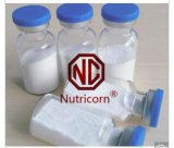 Produto comestível puro de Hyaluronate do sódio/classe cosmética