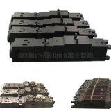 Hydraulischer Unterbrecher-Hilfsmittel-Installationssatz-Kasten