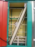 Automatisches CNC Doppelverglasung-Gerät