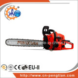 2-Stroke 58cc Chainsaw for Hot Sale
