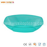 PS Plastic Serving Bowl (119g)