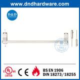 Het Apparaat van de Uitgang van de Paniek van de Hardware van het ontwerp voor Houten Deur (DDPD010)