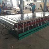 Máquina Grating da produção da fibra de vidro da prova GRP FRP da água da resistência de água