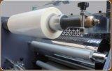 Высокая Quanlity автоматический двойной гидравлические рулона бумаги/Glueless BOPP Pre-Glue/кино/воды Base/thermal/машины для ламинирования с возможностью горячей замены (фотопленку)