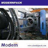 Полностью автоматическая бачок бумагоделательной машины (MP-A4)