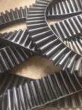エレベーター混合プラントのためのゴム製伝達ベルト