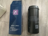 Zf 4wg00 0750131053 фильтра трансмиссии