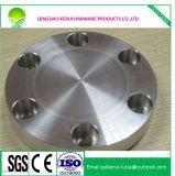 Soem-Aluminiumgußteil-Präzisionsteile