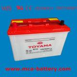 Дешевые батареи автомобиля автомобильное 12V батареи автомобилей батарей автомобиля 180ah