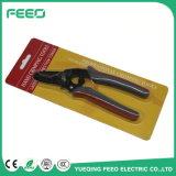 Feito no descascador de fios profissional superior do picovolt do manual de China para ajustável para o painel solar DIY com operação fácil e preço econômico