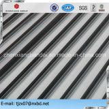 Precio de acero estándar de la viga del GB y de JIS Q235 Ss400 H para el edificio de la estructura de acero