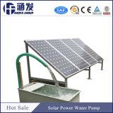Parafuso de ferro de 3 Polegadas Hanfa Bomba de Água Solares