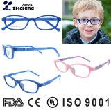 Adorable Kids de lunettes en plastique d'images, Cheap Kids verres optiques