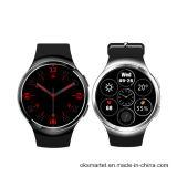 Самый новый оригинал X3 плюс часы вахты тарифа сердца сердечника 1GB+8GB квада вахты Mtk6580 Android 5.1 франтовские франтовские для Ios и Android