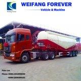 30cbm do tanque de cimento a granel reboques Cement semi reboque para venda
