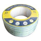 Reforço Duplo Premium as mangueiras de PVC de alta pressão