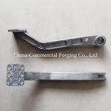 Soem kundenspezifische Aluminium Druckguß für Selbstersatzteile