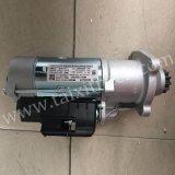 612600091078 aanzet voor Motor Weichai