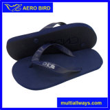 Novo Design Die Cutting Bottom Sole Men Sandals Shoes