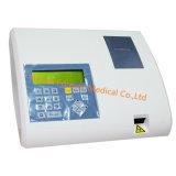 Yj-Ua100 haute vitesse pour les hôpitaux de l'analyseur automatique de l'urine