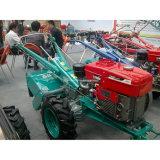 arado a motor /-12/15 (DF) aprobó la norma ISO9001