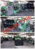 peças de /Motorcycle da câmara de ar interna natural de /Butly da câmara de ar 275-17motorcycle interna/câmara de ar interna