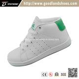 Hete Verkopende Schoenen 16025A-2 van Skat van de Kinderen van de Sport