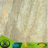 목제 곡물 MDF 서류상 70-85GSM