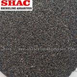 Brown-Aluminiumoxyd-Polierpulver 46#