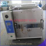 Krankenhaus-Tisch-Oberseite-Dampf-Sterilisator
