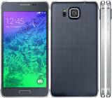 Alpha (S801) téléphone cellulaire déverrouillé neuf initial de téléphone mobile