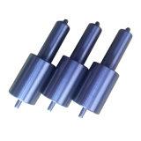 piezas de repuesto del motor diesel para automóviles inyector de combustible