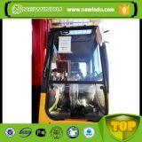 Plataforma de perforación rotatoria Sr220c de la venta barata y caliente de Sany