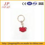 حارّ عمليّة بيع عادة علامة تجاريّة [كي رينغ] [سري], معلنة فنية [كي شين]