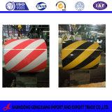 PPGL/PPGI/Color beschichteter /Pre-Painted-Stahlring
