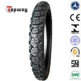 Motorcross шины, Велосипедный спорт шины 3.00-21