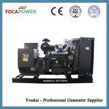 Shangchai 200kw / 250kVA Power Diesel Generator