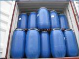 CAS 68891-38-3 Sulfate d'éther laurylique de sodium (SLES) 70% Détergent SLES