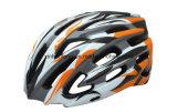 성인 (VHM-035)를 위한 헬멧을 경주하는 새로운 자전거