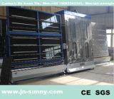 3300X6000 Machine à laver/verre Verre Machine à laver automatique