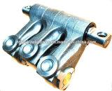 Piezas de Cummins Engine para la cubierta del seguidor de leva (3066796)