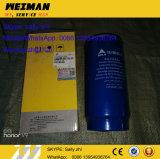 Sdlg 로더 LG936/LG956/LG958를 위해 Sdlg 연료 필터 61260008133/4110000112006