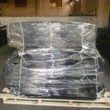 Rubber Sporen 483*152.4*52 voor de Betonmolen PF5510 van het Asfalt